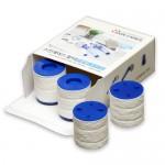 Фильтр Skin Cares для насадки на кран