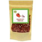 Овощной букет № 3 (томат, чеснок)