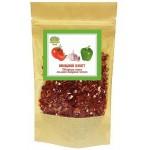 Овощной букет № 2 (томат, паприка, чеснок)