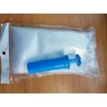 Вакуумный упаковщик ручной. Корея