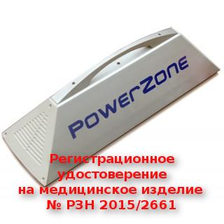 BioZone Power Zone 2