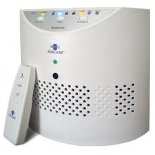BioZone PR- 10