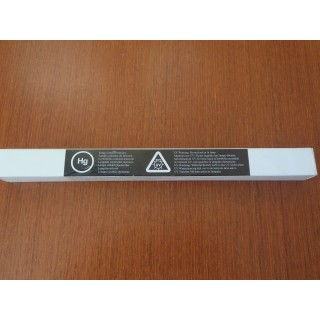Лампа BioZone 10-11100